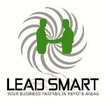 Lead Smart International Trading Limited